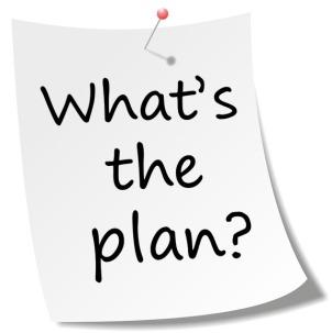 whatplan.jpg